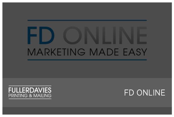 FD Online